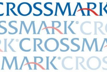 Crossmark Launches New Business Model