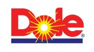 Dole Food Co. logo