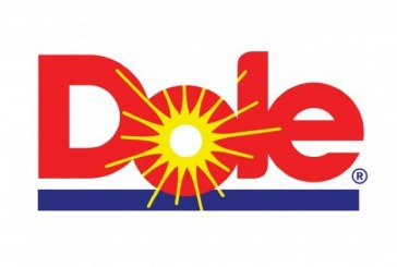Dole The First Produce Brand To Get Nielsen Innovation Award