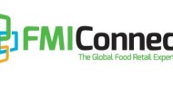 FMI Connect logo