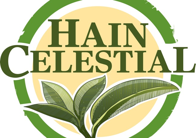 Hain Celestial Acquires Rudi's Organic Bakery For $61M