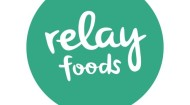 Relay Foods logo