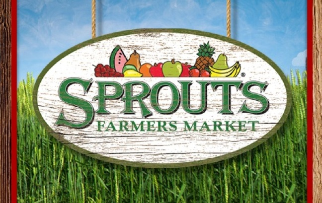 Sprouts Recognized By Supply Chain Solutions Provider As Innovator Of The Year
