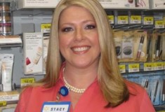Walmart on Campus Stacy Brodt for Georgia Tech