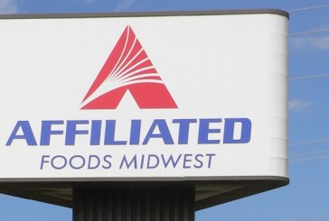 Affiliated Foods Midwest Presents Record Rebates To Member-Owners