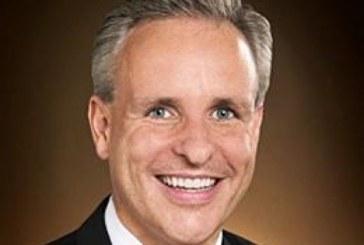 Former Giant Food President Joins Schnuck Markets