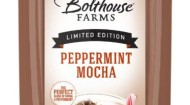 BOLTHOUSE FARMS PEPPERMINT MOCHA