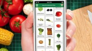 Instacart Partners With Fresh & Easy For Delivery In L.A., San Fran Bay Area