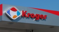 KROGER fuel center WEB