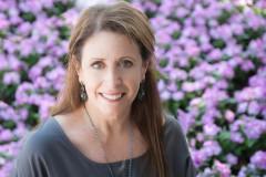Karen Caplan