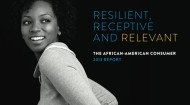 Nielsen-African-American-Consumer-Report-Sept-2013