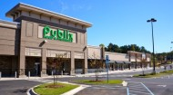 Publix in South Carolina