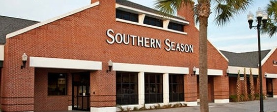 http://www.theshelbyreport.com/2013/09/06/southern-season-opens-in-mt-pleasant-s-c/