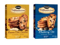 THINaddictives NewFlavor Images