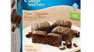 WEIGHT WATCHERS SWEET BAKED GOODS