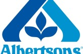 Albertsons Appoints Chief Information Officer