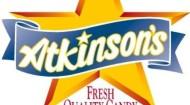 Atkinson's logo