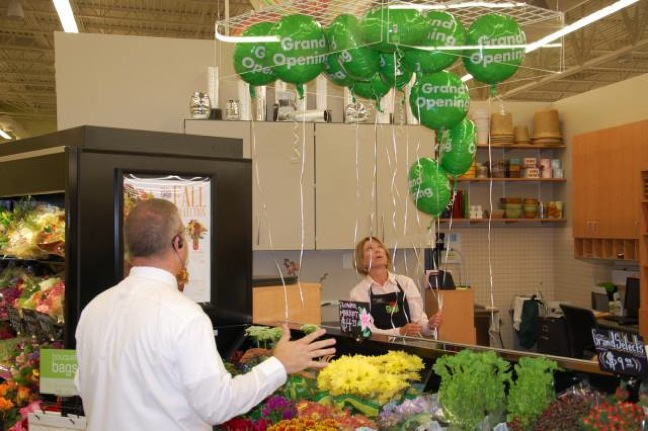Hy Vee Brings Second Store To Ankeny Iowa