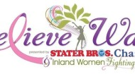 STATER BROS. CHARITIES LOGO