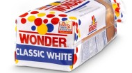 Wonder Bread returns Sept. 2013