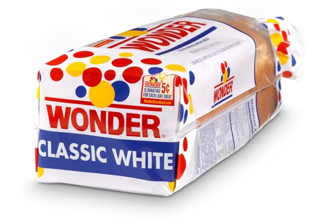 Wonder And Other Former Hostess Bread Brands Return To Stores
