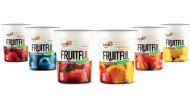 YOPLAIT FRUITFUL SIX FLAVORS