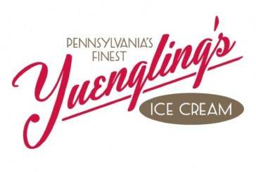 Yuengling's Ice Cream Being Revived After 30-Year Absence