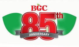 Brookshire's 85th Anniversary