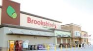 Brookshire's store WEB