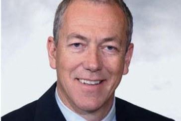 Kroger Names President, COO; Completes Succession Plan