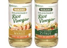 NAKANO Citrus AND Mango cropped