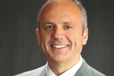 Former Nestle Exec Takes Helm At Schwan