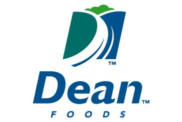Dean Foods Modifies Leadership Assignments
