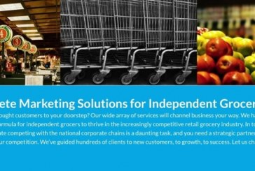 Company Offers Business Solutions For Independents