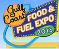 gulf-coast-food-fuel-expo-70