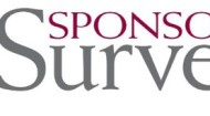 MULTI-SPONSOR SURVEYS, INC. LOGO