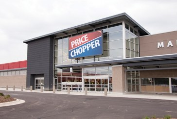 Price Chopper Opens State-Of-The-Art Store In Kansas City's Northland Area