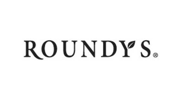Roundy S To Work With Pork Suppliers To Eliminate