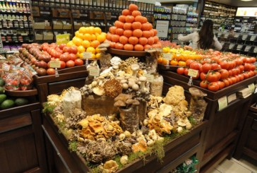 Gelson's Debuts First Store In 12 Years In Long Beach
