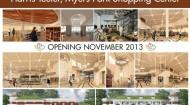 HT-Myers Park Rendering