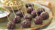 Lamb_Meatballs_with_Mediterranean_Dips_highres