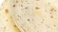 NCI_flour_tortillas