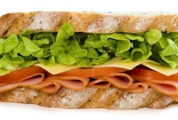 Report: How C-Stores Could Eat Quick-Serve Restaurants' Lunch