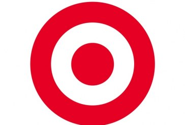 Target To Deepen Its Voice Ordering Program With Google Express