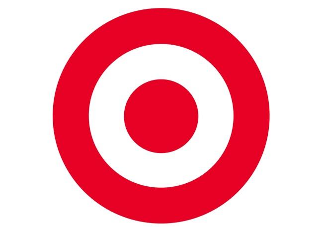 Target Google voice