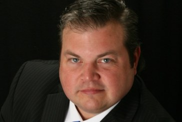 Powers Joins Oberto Brands As VP Of Sales—Convenience