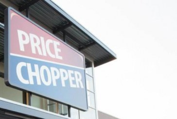Big V Country Marts In Kansas City Becoming Price Chopper Stores