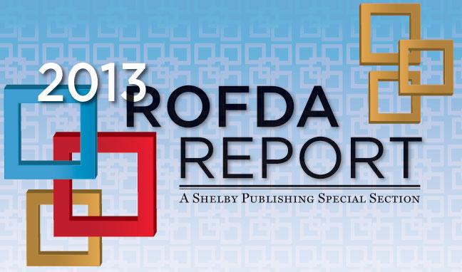 http://www.theshelbyreport.com/2013/12/16/2013-rofda-report/
