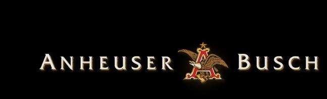 anheuser busch logo - photo #19