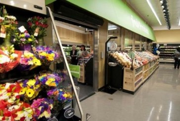 Food Lion Debuts New Format As It Reopens Concord, N.C., Store